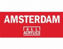 Royal Talens - Amsterdam Acrylic Paints
